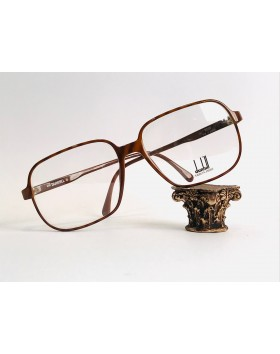 dunhill 6107