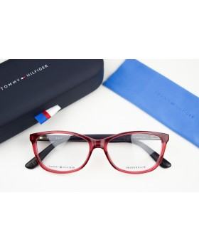 OCCHIALE TOMMY HILFIGER...