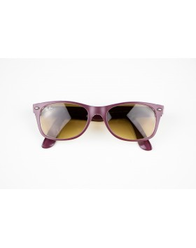 OCCHIALE RAY-BAN MOD. RB 2132