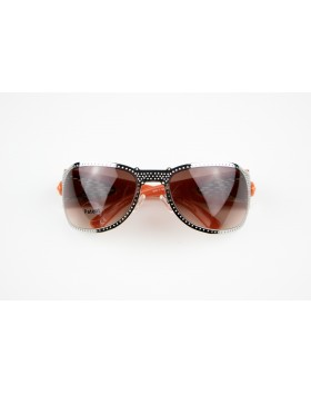 OCCHIALE IMAGINE EYEWEAR...