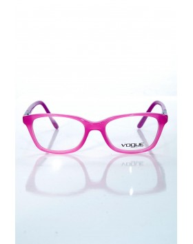 OCCHIALE CELLULOIDE DONNA VOGUE MOD. 2968 COLORE VIOLET
