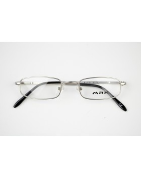 OCCHIALE MAX BY MAX OPTICAL...