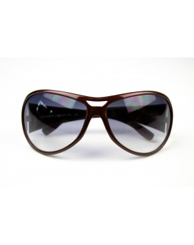 OCCHIALE SEVENTY BY LS...
