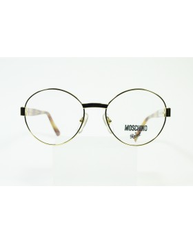 MOSCHINO by  Persol mod. M32