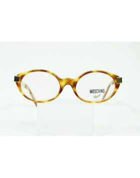 MOSCHINO by Persol mod. M31