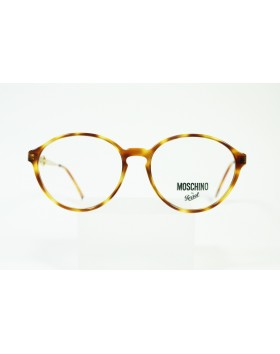MOSCHINO by Persol mod. M45