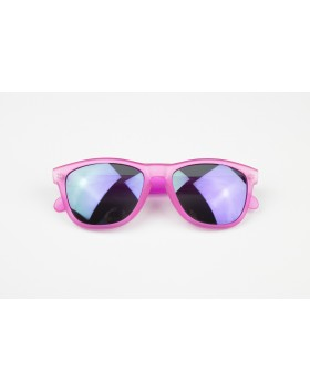 OCCHIALE SUMMER COLORS BY...